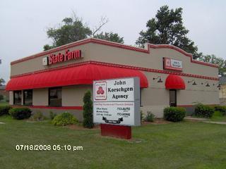 John Korschgen State Farm Insurance Agent 0 Reviews 663 W Mount Pleasant St West Burlington Ia Insurance Services Reviews Phone 319 753 2886