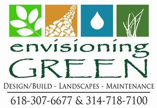 Growing and Maintaining a Beautiful Lawn: An Interview with Erika Johns of Envisioning Green
