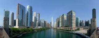 Premier Insurance Svc-Chicago - Chicago, IL