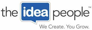 The Idea People - Charlotte, NC