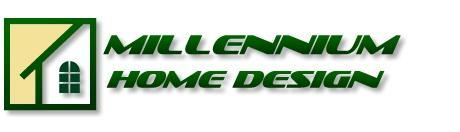 Emejing Millennium Home Design Images Decorating House