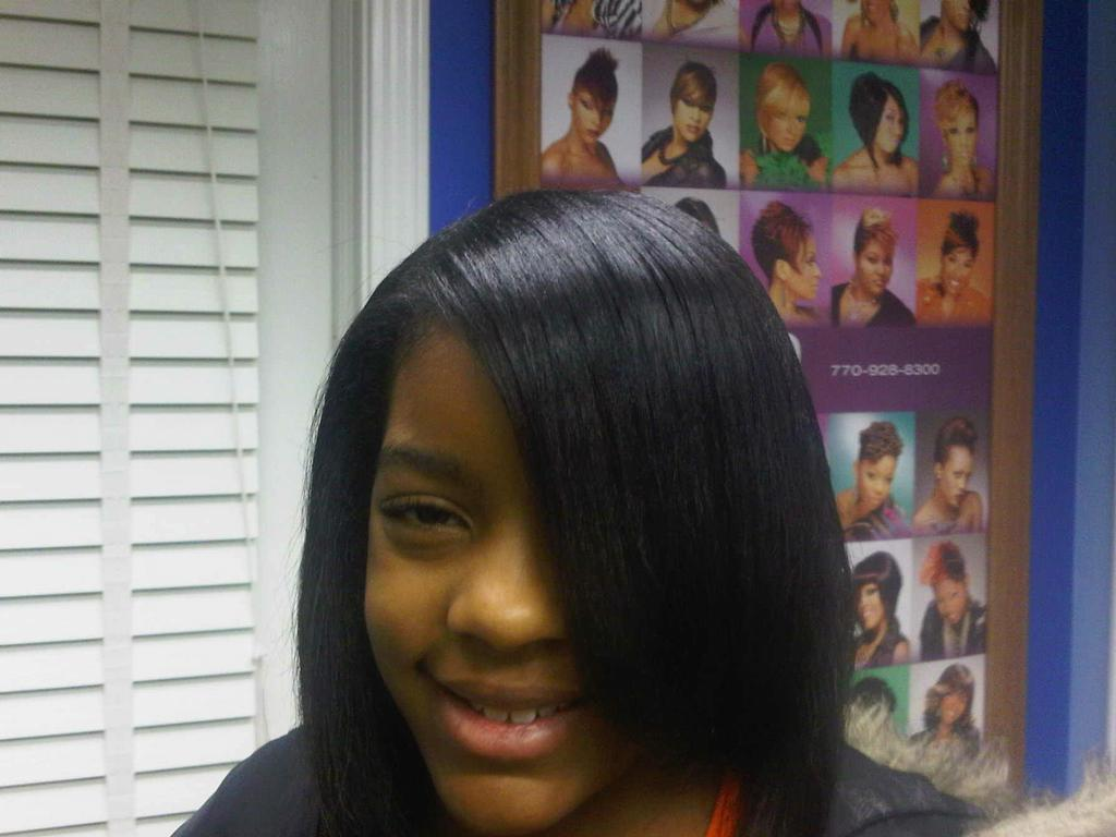 Forever young hair salon indianapolis in 46220 317 253 for Salon younga