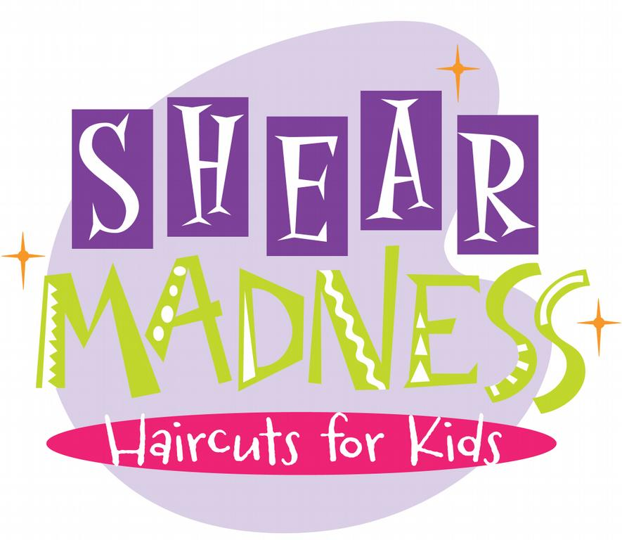 kid haircuts mountain view ca download
