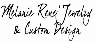 Melanie Rene Jewelry - Wichita, KS