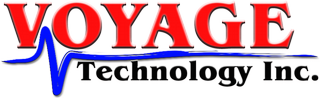 Voyage Technology Inc - Beaver Dam, KY