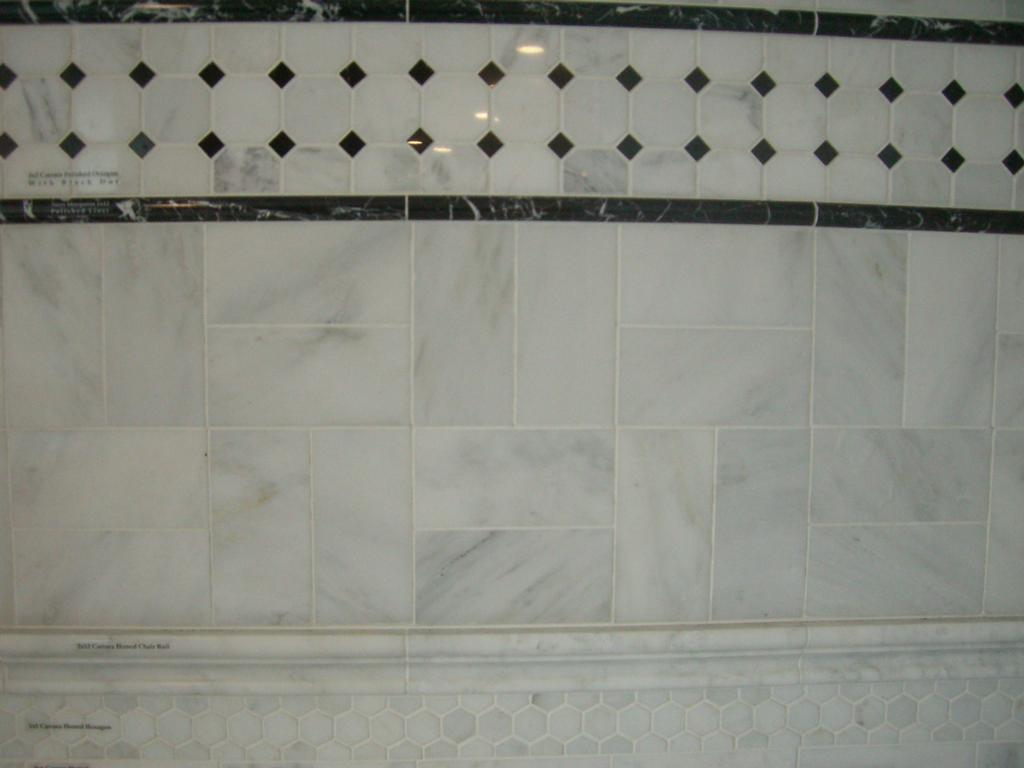 Pictures For Classic Tile Amp Marble Inc In Brooklyn Ny 11214