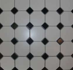 Classic Tile & Marble Inc. - Brooklyn, NY