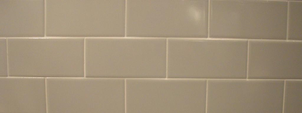 Florida Tile Subway Design Ideas