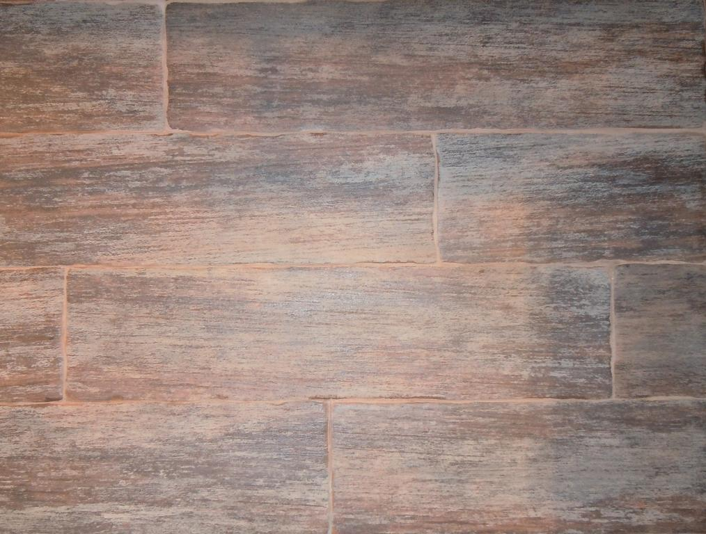 Wood Tile Planks Porcelain Tile From Classic Tile Marble Inc In Brooklyn Ny 11214