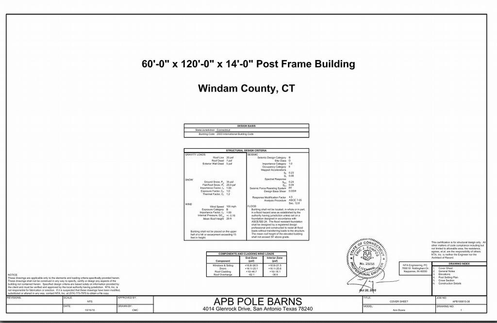 Pictures For Apb Pole Barns In San Antonio Tx 78240
