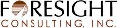 Foresight Consulting Inc - Naperville, IL