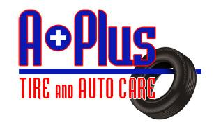 Image Result For Autocare Near Me