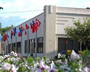 Nomen Global Language Ctr - Provo, UT