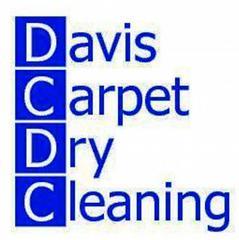 Davis Carpet Dry Cleaning - Issaquah, WA