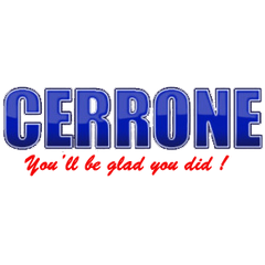 Cerrone service coupons
