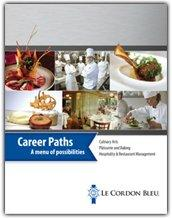 Culinary School Boston