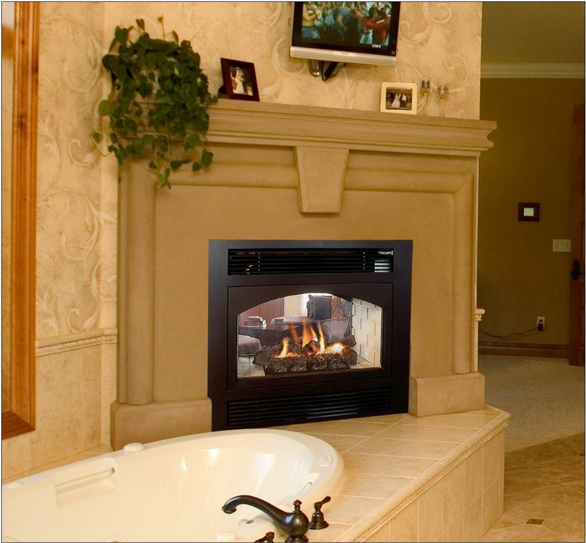 for Alpine Fireplaces in Orem UT