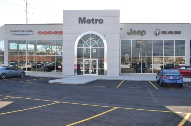 10 best auto dealers in chicopee ma. Black Bedroom Furniture Sets. Home Design Ideas