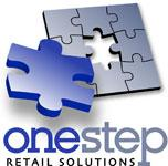 One Step Retail Solutions