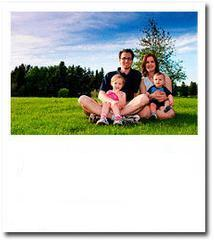 Health Insurance Quotes - Torrance, CA