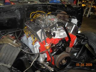 TMJ Auto Repair - Grand Rapids, MI