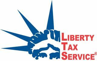 Liberty CAD