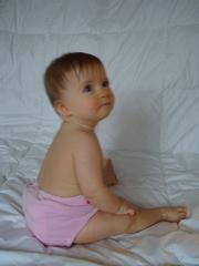 Cloth Diapers Today - Rushford, MN