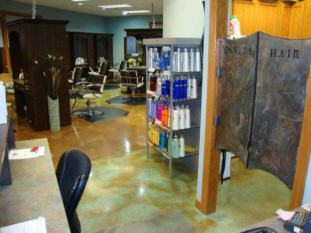 Pictures for vanity hair llc in savage mn 55378 beauty - Hair salons minnesota ...