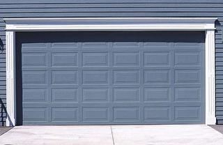 Omaha garage door omaha ne 68102 402 216 0319 doors for Omaha garage door repair
