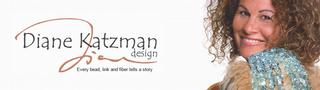 Diane Katzman Design - Saint Louis, MO