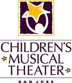 Childrens Musical Theater San Jose - San Jose, CA