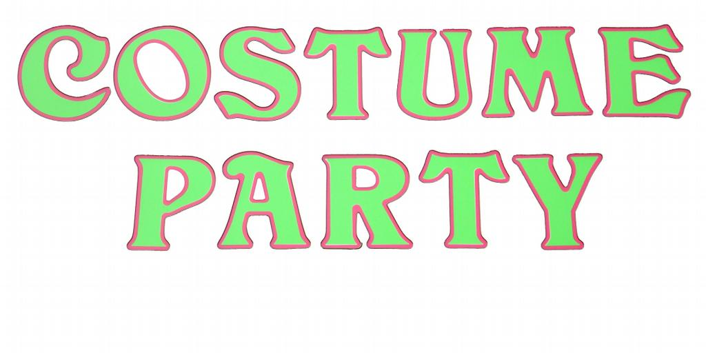costume banner v1 from costume party in starkville ms 39759