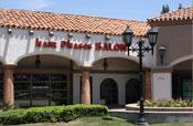 Hair Phases Salon - Rancho Cucamonga, CA