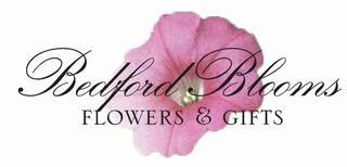 Bedford Blooms & Gifts - Raleigh, NC