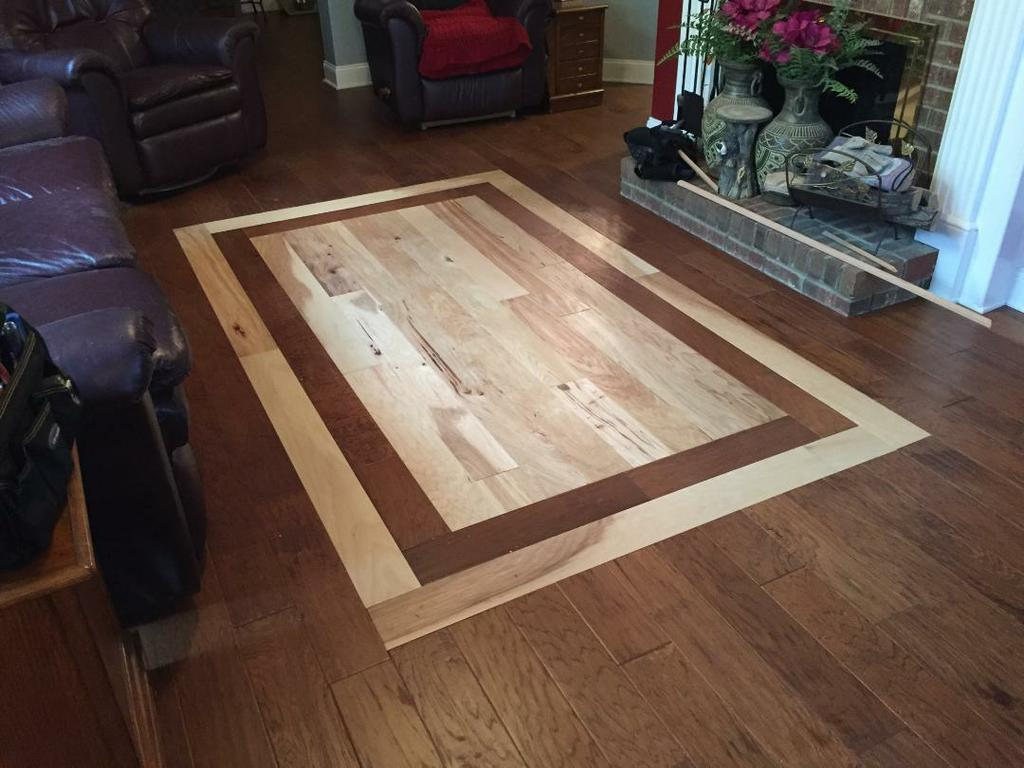 Belmont flooring center belmont nc 28012 704 825 9985 Belmont carpets and wood flooring