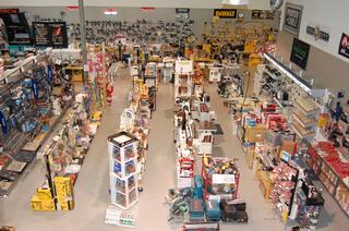 M&M Tool And Machinery - Salt Lake City, UT