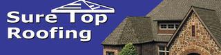 Sure Top Roofing Co - Aledo, TX