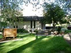 Hansen & Associates Inc - Brigham City, UT