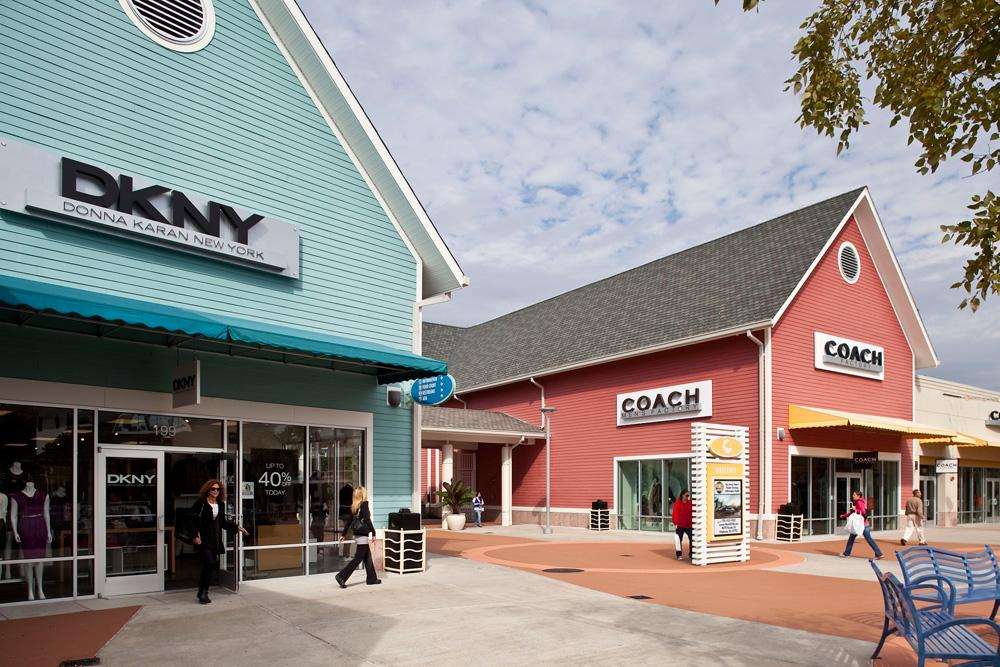 ugg store locations in nj