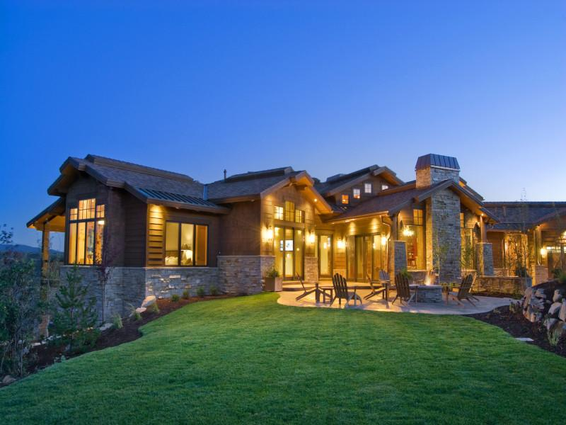 Pictures For Cameo Homes Inc In Heber City UT 84032