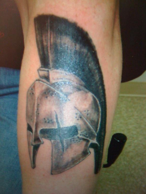 skin circus tattoos piercings watertown ny 13601 315
