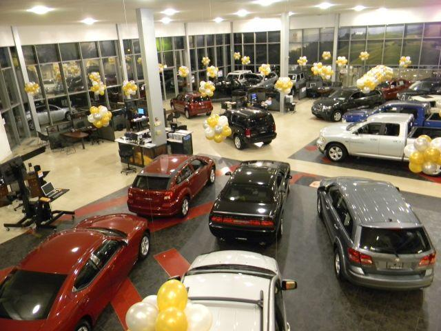 bronx ny eastchester chrysler jeep dodge ram vehicle autos post. Cars Review. Best American Auto & Cars Review