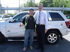 eastchester chrysler dodge jeep by eastchester chrysler jeep dodge ram. Cars Review. Best American Auto & Cars Review