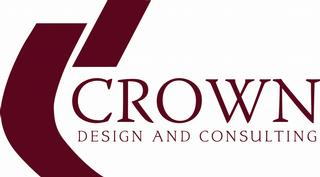 Crown design and consulting new york ny 10006 212 888 8334 for Design consulting nyc