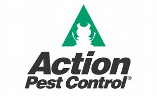 Action Pest Control Inc - Evansville, IN