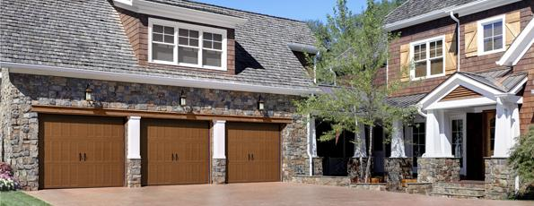 Pictures For Garage Doors Cleveland In North Royalton Oh