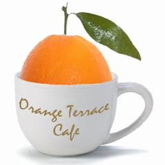 Orange terrace cafe riverside ca 92508 951 571 0281 for 20010 orange terrace parkway riverside ca