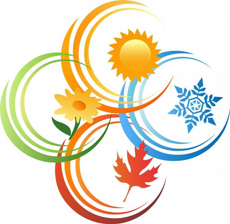 Seasonal Emporium East Stroudsburg Pa 18302 570 223 2227