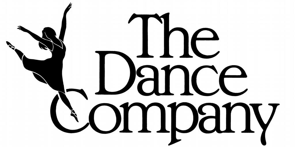 Pictures for The Dance Company in Salt Lake City, UT 84109 ...