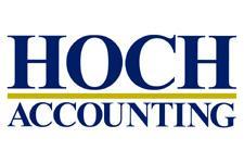 Hoch Accounting - Nazareth, PA